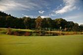 Fotografie hriste-golf_1_original.jpg