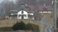 Fotografie 10-kostelik-ve-starem-zubri_original.jpg
