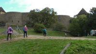 Fotografie 2-jsme-u-hradu_original.jpg