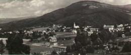 Fotogalerie Z historie, foto č. 10