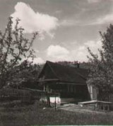 Fotogalerie Z historie, foto č. 3