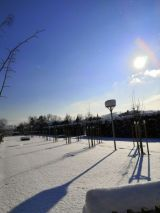 Fotogalerie Zimní fotografie, foto č. 18
