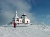Fotogalerie Zimní fotografie, foto č. 10