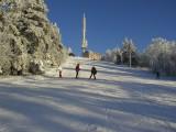 Fotogalerie Zimní fotografie, foto č. 4