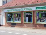 Fotogalerie Obchody, foto č. 2