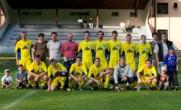 Fotogalerie Sport v obci, foto č. 2