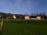 Fotogalerie Sport v obci, foto č. 1