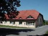 Fotogalerie Sport v obci, foto č. 5