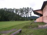 Fotogalerie Sport v obci, foto č. 4